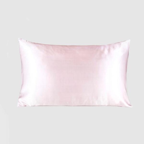 English rose pillow case